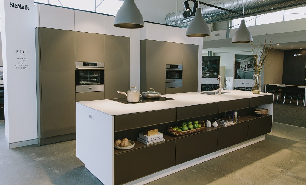 Siematic kitchen designs besto blog for Siematic kitchen design